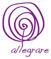 アレグラーレ