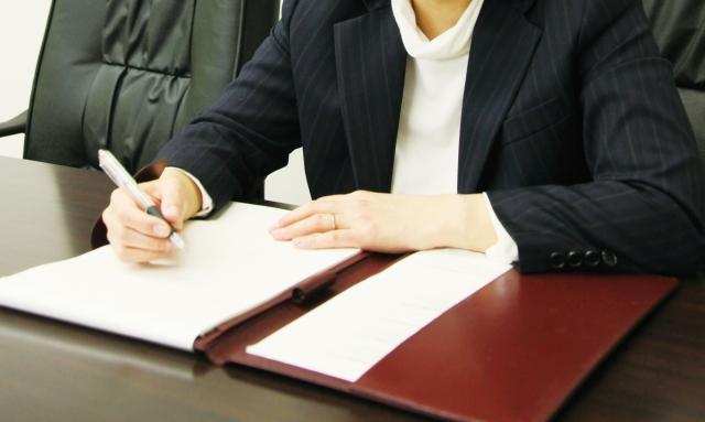 子連れ離婚をする人にお得な法テラスの代理援助制度