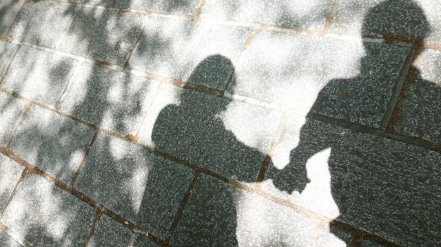 離婚と浮気