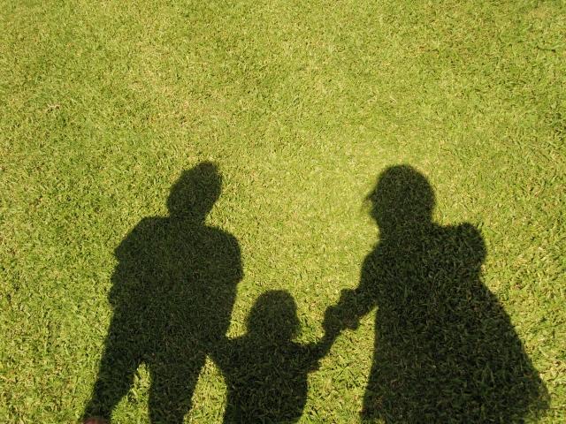 離婚後、元夫との新たな関係を築くために大切なこと