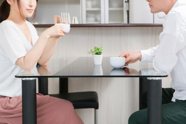 円満離婚に必要な意外な方法