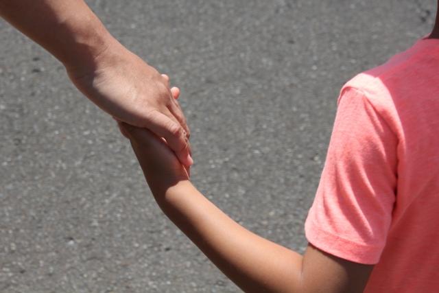 子連れ離婚情報セミナー